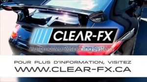 clear fx video image